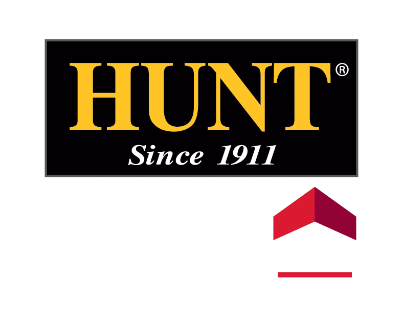 Q&A session with Sharlene Bauer of HuntMortgage